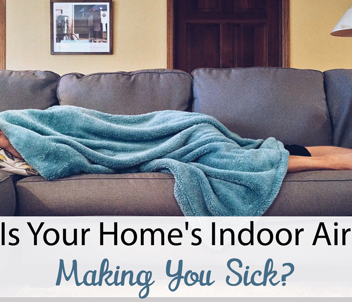 Mold Remediation Is your home or office making you sick?